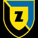 herb CWZS MUKS Bydgoszcz