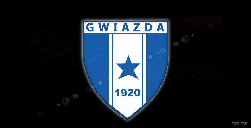 Zakończenie Sezonu Piłkarskiego GWIAZDA BYDGOSZCZ