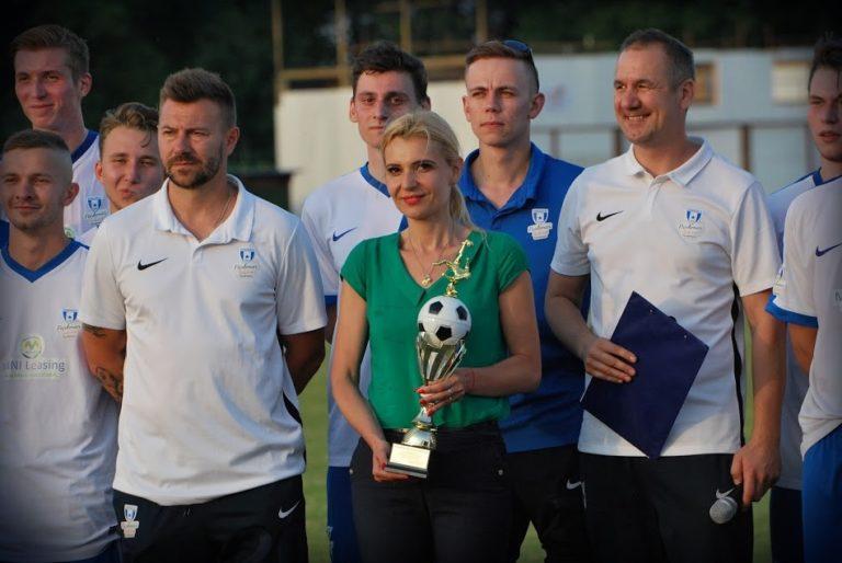Zakończenie sezonu 2018/2019 - Foto Relacja