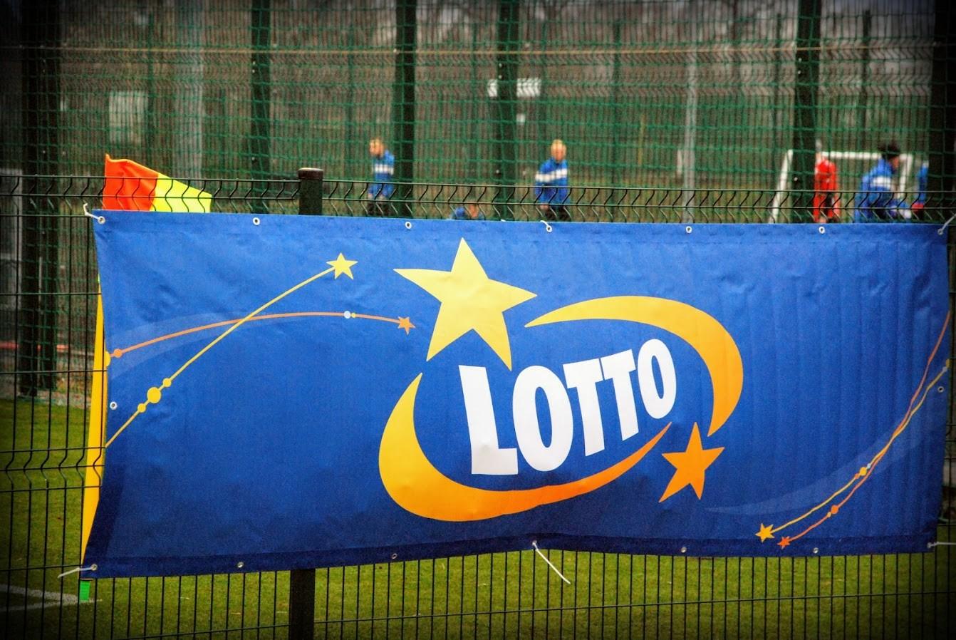LOTTO Cup - turniej noworoczny / 29.12.2018