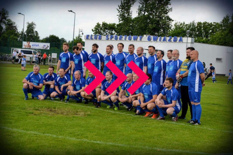 Sportowy Dzień Dziecka w Bydgoszczy 1 Czerwca 2019