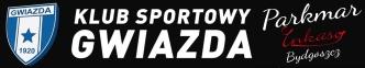 Oficjalna strona sekcji piłki nożnej  Gwiazda Bydgoszcz – Szkółka piłkarska dla dzieci