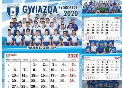 Kalendarze Do Odbioru